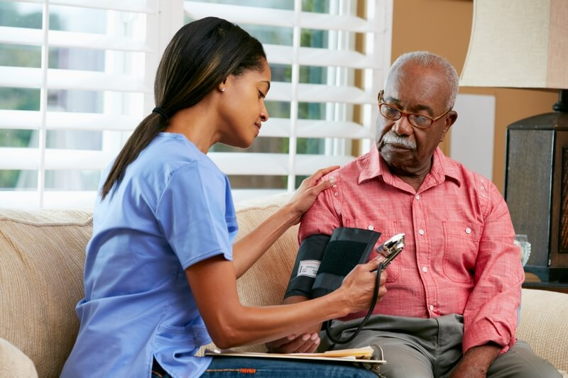 3-Ways-How-Skilled-Nursing-Enriches-Daily-Living