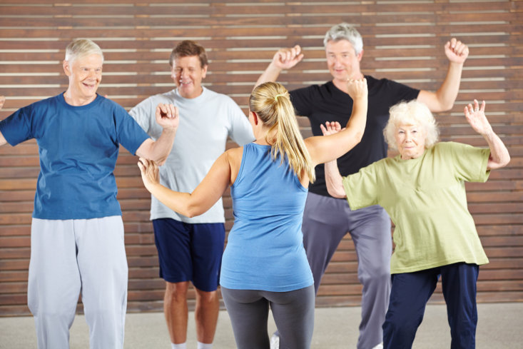 The-Health-Benefits-of-Regular-Exercise