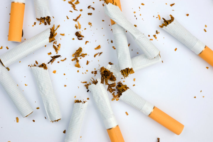 the-6-benefits-of-quitting-vices