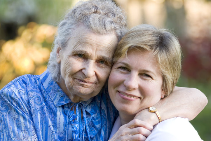 why-the-elderly-should-invest-in-skincare